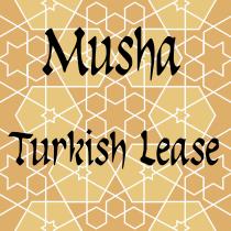 Musha pic