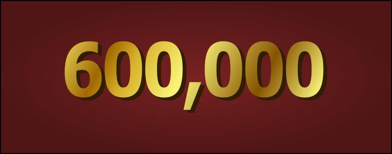 טעות שכמעט עלתה שש מאות אלף שקלים
